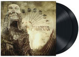 Cirrha Niva - Out Of The Freakshow - 2LP_