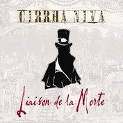 Cirrha Niva - Liaison De La Morte - CD