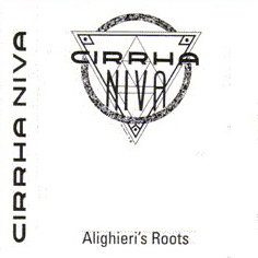 Cirrha Niva - Alighieri's Roots - Cass